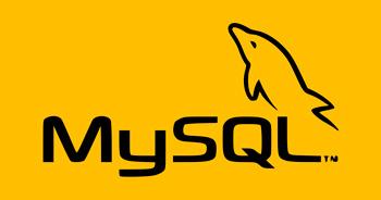 MySQL с нуля