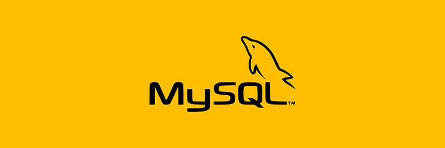 Курс MySQL для начинающих