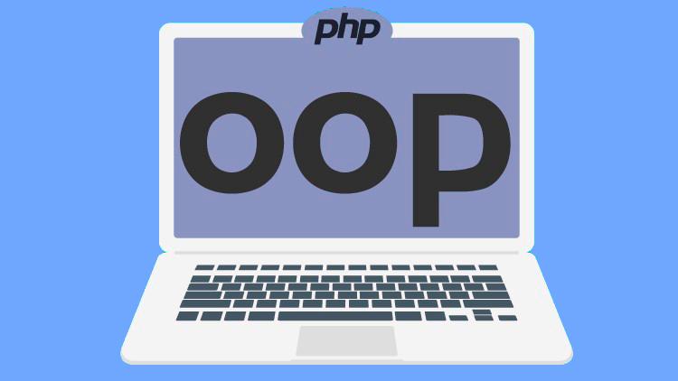 Объектно-ориентированное программирование в PHP
