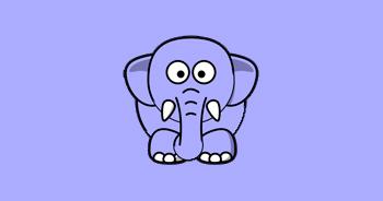 ООП в PHP