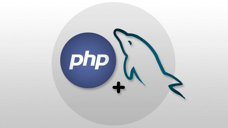 Cвязка PHP и MySQL