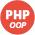 Продвинутый курс ООП в PHP