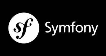 Фреймворк Symfony 4