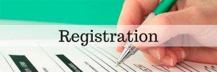 Пишем регистрацию на сайте на PHP