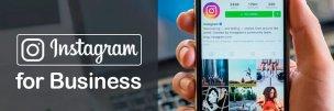 Продвижение бизнеса в инстаграме