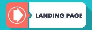 Превращение лендинга в многостраничный сайт