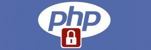 Отключение опасных функций в PHP