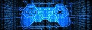 Как настроить сервер для онлайн-игр Minecraft и Team Fortress 2