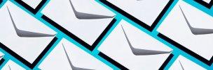 Создание формы регистрации и отправка писем на почту