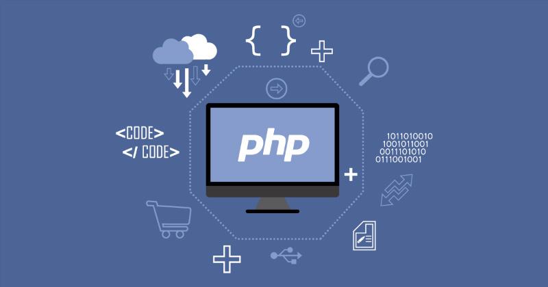 Преимущества PHP перед другими языками программирования
