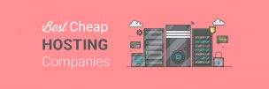 Обзор сервиса tophosts.net: объективный рейтинг хостингов