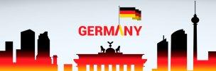 Разработка веб-проектов в Германии