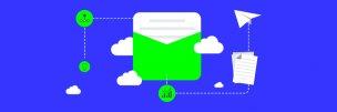 Email маркетинг в системе SendExpert