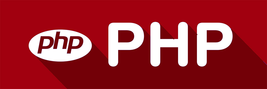 Изучение PHP