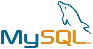 Изучение MySQL