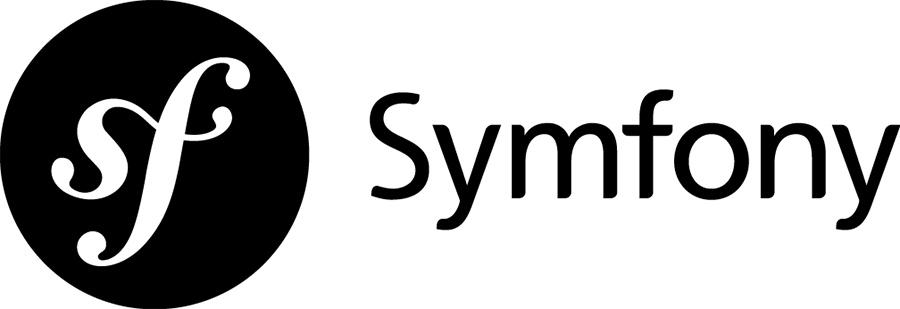 Изучение Symfony