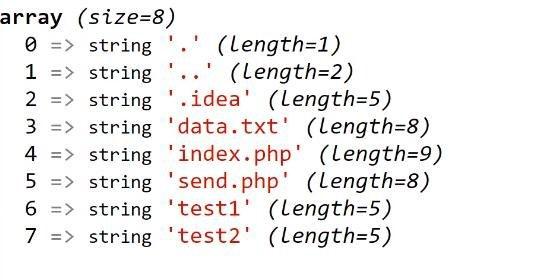 ![var_dump xdebug](https://php.zone/uploads/img/2020072754e4d01f3a93841a268506da8268e065a5f48a6d894d04ffa77aea9257d83054.jpg)