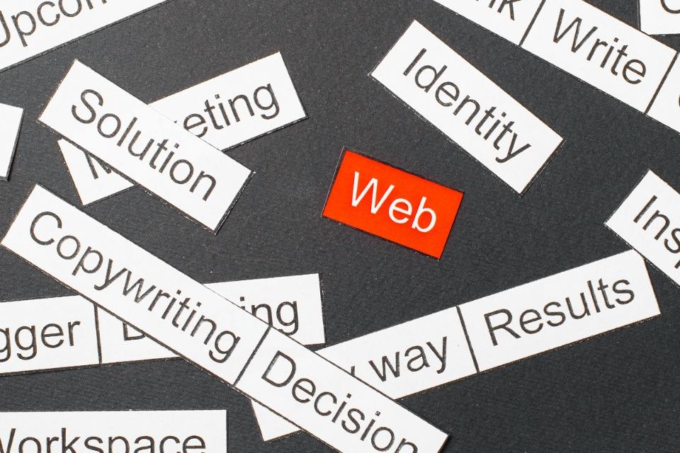 Папусь Иван: отзывы о влиянии кризиса на онлайн-бизнес