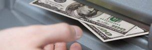 Способы заработка в интернете с выводом денег