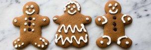Система авторизации с помощью cookie на PHP