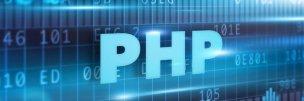 Комплексное обучение PHP