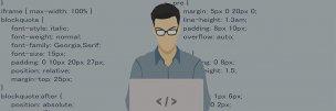 Как стать веб разработчиком
