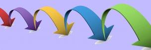 Переносы и разделители в HTML: теги br и hr