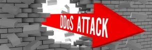 Способы защиты от DDoS атак