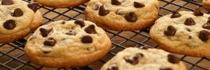 Учимся работать с cookie в PHP