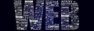 Основы веб