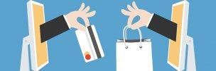 Как создать успешный интернет-магазин