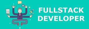 Что означает термин fullstack разработчик