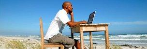 Удаленный заработок в интернете