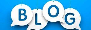 Пишем блог на PHP