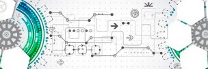 Для чего изучать структуры данных и алгоритмы