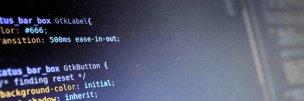 Подключение CSS-стилей к HTML