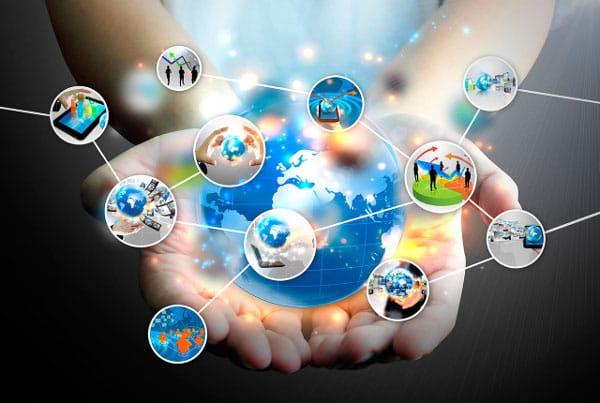 Продвижение в социальных сетях обучение