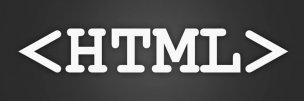 HTML программирование