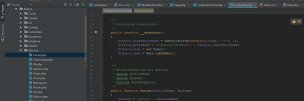 Установка и настройка PHPStorm