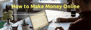 Интернет-доход или как заработать честно
