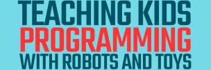 Как выбрать язык программирования для детей