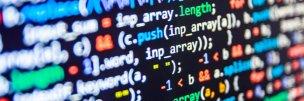 Языки программирования и технологии для веб-разработки