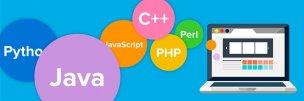 Языки для создания сайтов: какой выбрать