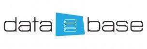 Класс для работы с базой данных