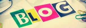 Создаём базу данных для будущего блога
