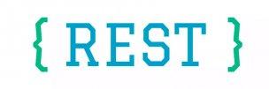 Взаимодействие сервисов и REST API