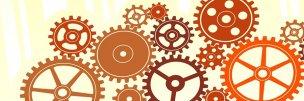 Управление памятью в PHP: циклические ссылки и сборщик мусора