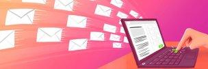 Email-маркетинг и его эволюция