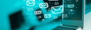 Отправка электронной почты из PHP: функция mail()