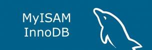 MyISAM в InnoDB и наоборот